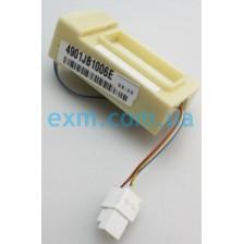 Заслонка LG 4901JB1006E для холодильника