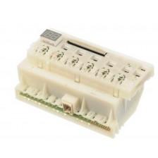 Модуль управления Bosch 491659 оригинал для посудомоечной машины