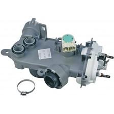 ТЭН оригинал Bosch 498623 для посудомоечной машины