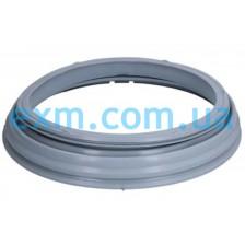Резина люка LG 4986EN1001A для стиральной машины