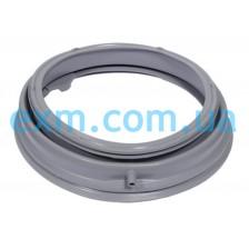 Резина люка LG 4986EN1003A (оригинал) для стиральной машины