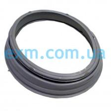 Резина люка LG 4986EN1003B для стиральной машины