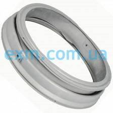 Резина (оригинал) люка LG 4986ER0001C для стиральной машины