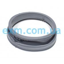 Резина люка LG 4986ER0004E для стиральной машины