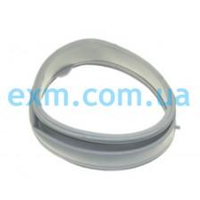 Резина (оригинал) люка LG 4986ER0006E для стиральной машины