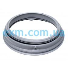 Резина люка LG 4986ER1005A для стиральной машины