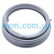 Резина люка LG 4986ER1005C для стиральной машины
