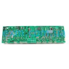 Модуль управления Gorenje 499119 для стиральной машины