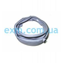 Резина (манжета) люка Ariston, Indesit C00050067 с сушкой для стиральной машины
