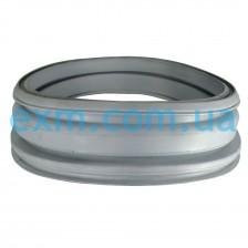Резина люка Electrolux 50068599005 для стиральной машины