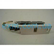 Таймер Ardo 502059700 для стиральной машины