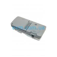 Диспенсер (дозатор моющих средств) AEG, Electrolux, Zanussi 50247911006 для посудомоечной машины