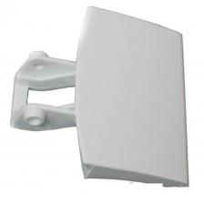 Ручка дверки Zanussi 50252420000 для стиральной машины