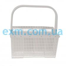Корзина AEG, Eelectrolux, Zanussi 50266728000 для посудомоечной машины