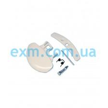 Ручка дверки AEG, Electrolux, Zanussi 50269564006 для стиральной машины