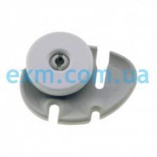 Ролики верхней корзины AEG, Electrolux, Zanussi 50269765009 для посудомоечной машины