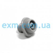 Колесо нижнего ящика AEG, Electrolux, Zanussi 50269923004 для посудомоечной машины