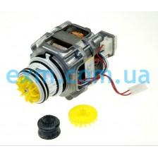 Двигатель рециркуляции AEG, Electrolux, Zanussi 50273432000 для посудомоечной машины