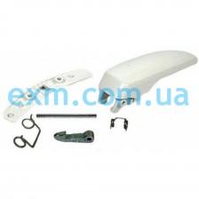 Ручка дверки AEG, Electrolux, Zanussi 50278067009 для стиральной машины