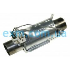 ТЭН проточный 50280071007 Electrolux для посудомоечной машины