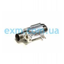 ТЭН проточный AEG, Electrolux, Zanussi 50297618006 для посудомоечных машин