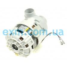 Насос циркуляционный AEG, Electrolux, Zanussi 50299965009 для посудомоечной машины
