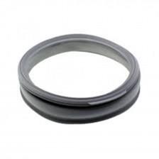 Резина (манжет) люка Gorenje 505620 для стиральной машины