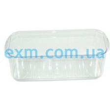 Лоток для яиц LG 5074JQ1008A для холодильника