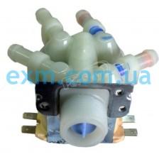 Клапан впускной LG 5220FR2008G для стиральной машины