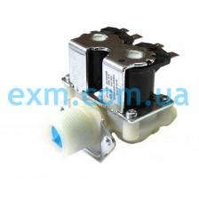 Клапан впускной 2/180 LG 5221EN1005B для стиральной машины