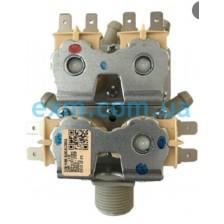 Клапан впускной LG 5221ER1002F для стиральной машины