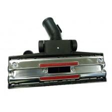 Щётка сухой уборки 5249FI1443C LG для пылесоса