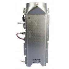ТЭН в сборе LG 5301EL1001A для сушильной машины