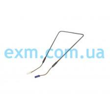 ТЭН оттайки Electrolux 53039183081 для холодильника
