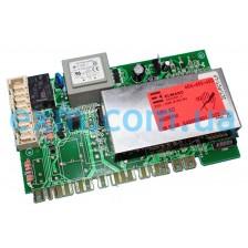 Модуль управления Ardo 651017913 (546080900) для стиральной машины