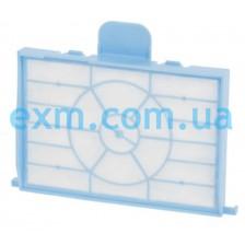 Фильтр защитный мотора Bosch 577814 для пылесоса