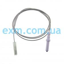 Свеча поджига L=600 мм Ardo 580001700 для плиты