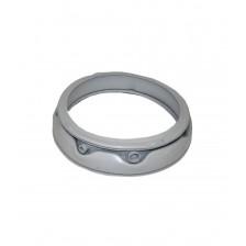 Резина люка Gorenje 581576 для стиральной машины