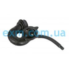 Патрубок (порошкоприемник-бак) Gorenje 587779 для стиральной машины