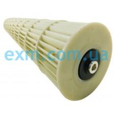 Вентилятор (крыльчатка) внутреннего блока LG 5901A20017F для кондиционера