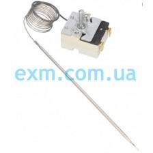 Термостат Gorenje 598038 для духовки