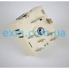 Переключатель мощности конфорок Gorenje 599595 для плиты