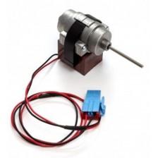 Мотор вентилятора обдува морозильной камеры Bosch 601067 для холодильника