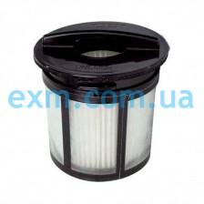 Фильтр HEPA Zelmer 6012010105 для пылесоса