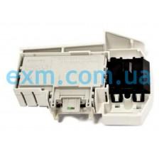 Замок люка (дверки) Bosch Siemens 605144 для стиральной машины