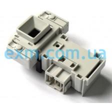 Замок люка (дверки) Bosch Siemens 00610147 для стиральной машины
