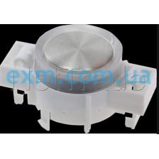 Кнопка Bosch 622839 для микроволновой печи