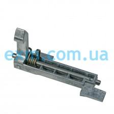 Крючок двери люка Bosch 623234 для стиральной машины