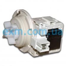 Насос (помпа) Miele 6239560 для стиральной машины