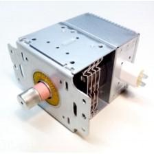 Магнетрон 6324W1A004B для микроволновой печи
